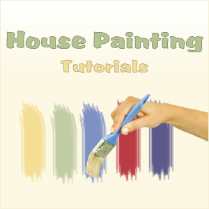 Color Painting paint color mixing chart: how to use it for mixing paint colors