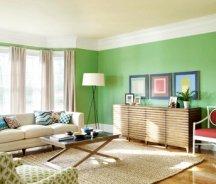 trendy color combinations