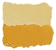 lighten custom paint colors