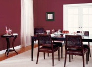 dark home paint colors visually advance
