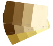house paint color shades