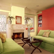 Matching paint color undertones color matching paint tips - House paint colour matching ...