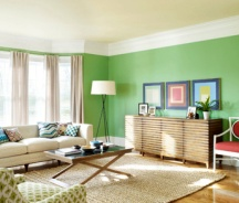 trendy color combinations