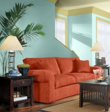 Wall Color Ideas Captivating Simple Wall Color Ideas Use Patterned Fabric For Paint Color Ideas Inspiration