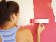 wall paint color mistakes