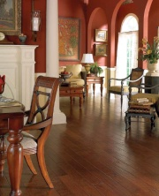 wood colors are considered neutrals