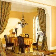 decorating room color scheme