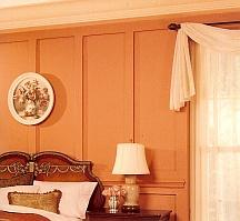 orange   paint color palette