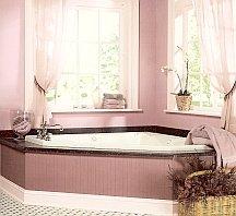 lilac   paint color palette