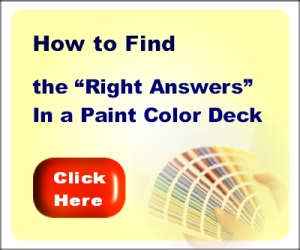 paint color cheat sheets banner 1