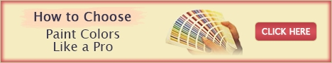 paint color cheat sheets banner 8