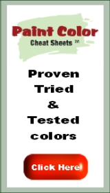 paint color cheat sheets banner 11