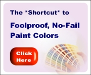paint color cheat sheets banner 6