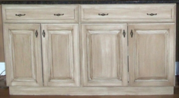 Cabinet Refinishing Tips For Professional Results