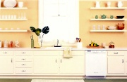 choose a paint color with your whole family in mind