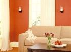 choosing bold paint hues
