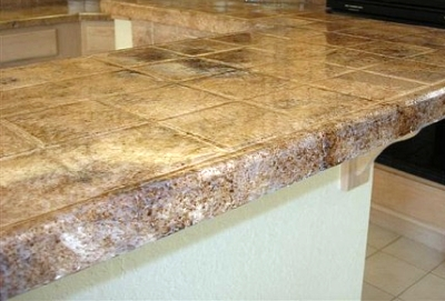 This Is A Great Way To Modernize A Kitchen For Very Little Money, But Make  Sure To Protect The Painted Finish With An Industrial Grade Sealer, ...