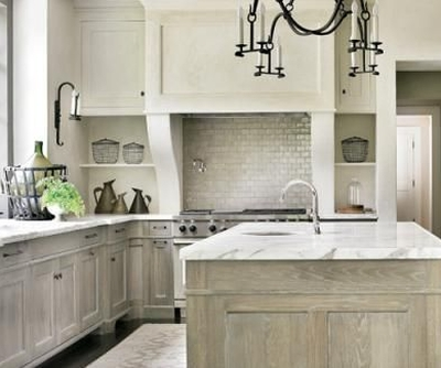 Painting Kitchen Walls faux painting kitchen ideas: walls, cabinets, floors, countertops