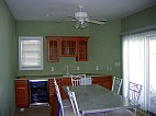 House painter - New Jersey house after