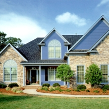 House painting can do more than make your home look pretty