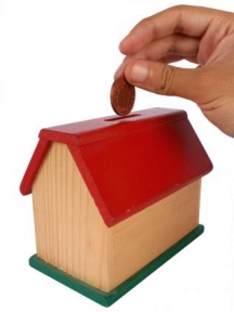 Choosing the best for your home saves you money