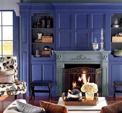 Unusual Interior Trim Colors Ideas Examples And Inspiration