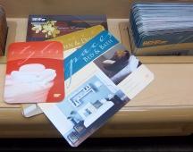 paint color idea brochures