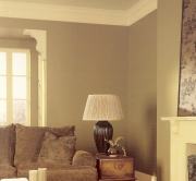 neutral paint colors are not really neutral