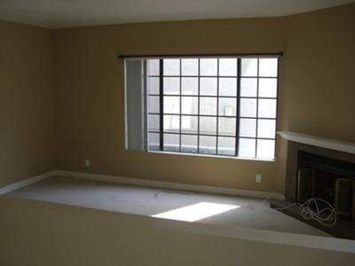 Neutral Wall Paint Color Ideas for a New House?