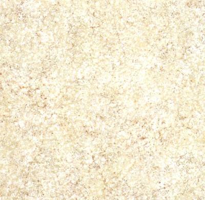 3 sponged on glaze colors create a dense finish