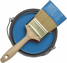Confessions of a house painter