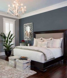 Superb Painting Accent Walls How To Choose The Wall And Color Interior Design Ideas Tzicisoteloinfo