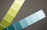 popular paint colors have the right LRV