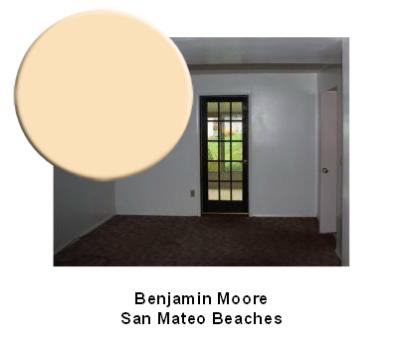 BM San Mateo Beaches 924