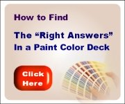 paint color cheat sheets banner 4