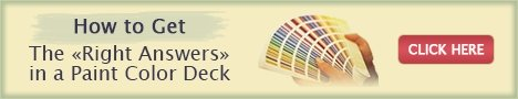 paint color cheat sheets banner 7