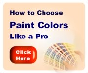 paint color cheat sheets banner 5