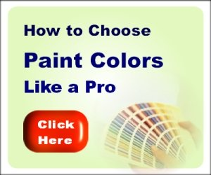 paint color cheat sheets banner 3