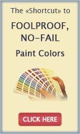 paint color cheat sheets banner 10
