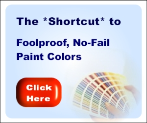 paint color cheat sheets banner 2