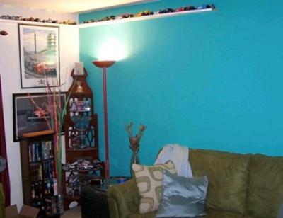House Painting Tutorials