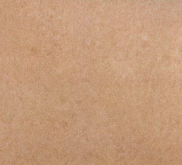 One-coat sponge painting application