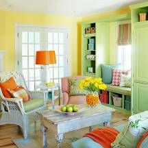House Painting Tutorials Tips Ideas And Instructions