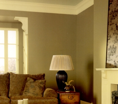 Unusual Interior Trim Colors Ideas Examples And Inspiration