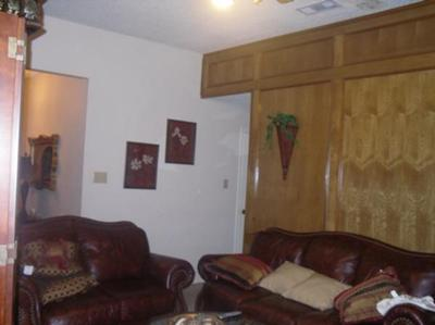 Need Paint Color Ideas for My Living Room!