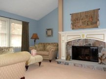 southern nj painting contractor services we offer