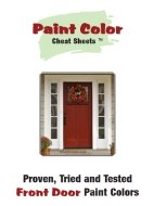 best front door paint colors