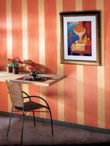 Painting Stripes Guides Ideas And Instructions