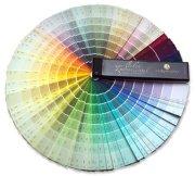 popular paint colors are livable