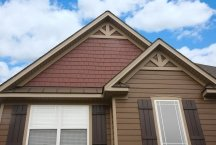 Pleasing Types Of Paint Finishes For Exterior Home Painting Largest Home Design Picture Inspirations Pitcheantrous